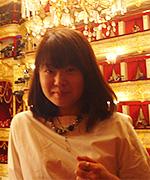 小田島 久恵